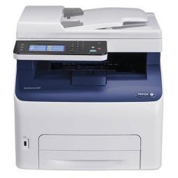 Xerox WorkCentre 6027 Printer Ink & Toner Cartridges