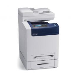 Xerox WorkCentre 6505N Printer Ink & Toner Cartridges