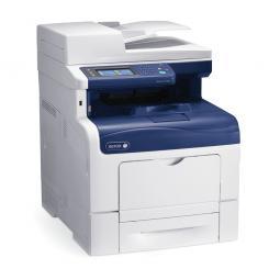 Xerox WorkCentre 6605DN Printer Ink & Toner Cartridges
