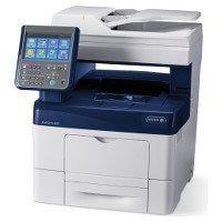 Xerox WorkCentre 6655 Printer Ink & Toner Cartridges