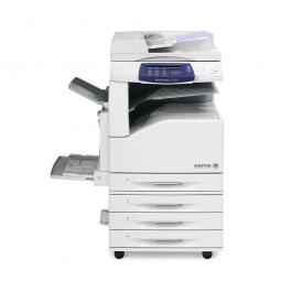 Xerox WorkCentre 7435 Printer Ink & Toner Cartridges