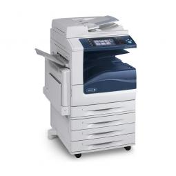 Xerox WorkCentre 7525 Printer Ink & Toner Cartridges