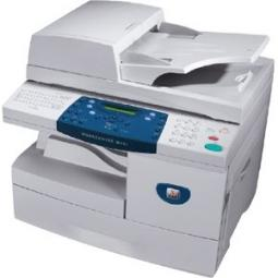 Xerox WorkCentre M20i Printer Ink & Toner Cartridges