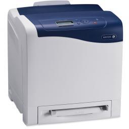 Xerox Phaser 6500DN Printer Ink & Toner Cartridges