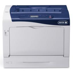 Xerox Phaser 7100DN Printer Ink & Toner Cartridges