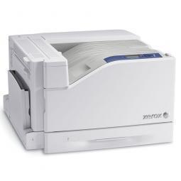 Xerox Phaser 7500DN Printer Ink & Toner Cartridges