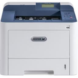 Xerox Phaser 3330DNi Printer Ink & Toner Cartridges