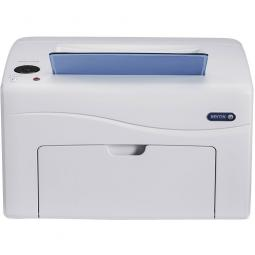 Xerox Phaser 6020 Printer Ink & Toner Cartridges
