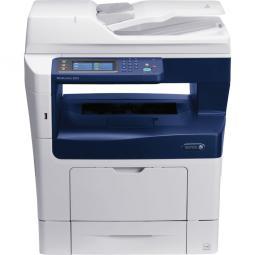 Xerox WorkCentre 3615DN Printer Ink & Toner Cartridges