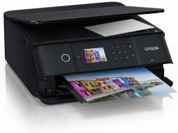 Epson Expression Premium XP-6000 Ink Cartridges