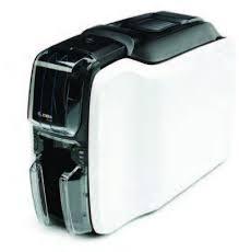 Zebra ZC350 Label Printer Tapes