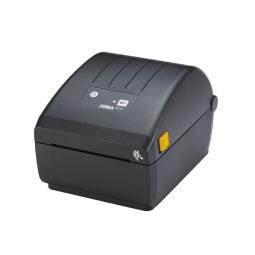 Zebra ZD220 Printer Ink & Toner Cartridges