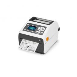 Zebra ZD620 Printer Ink & Toner Cartridges