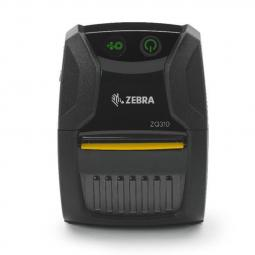 Zebra ZQ310 Printer Ink & Toner Cartridges
