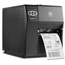 Zebra ZT220 Printer Ink & Toner Cartridges