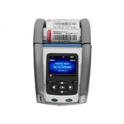 Zebra ZQ610 Healthcare Printer Ink & Toner Cartridges