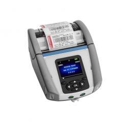 Zebra ZQ620 Healthcare Printer Ink & Toner Cartridges