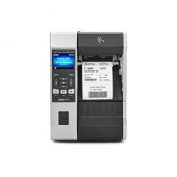 Zebra ZT610 Printer Ink & Toner Cartridges