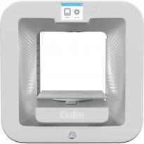 Cube Gen3 Printer