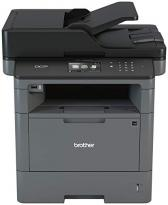 Brother SMB Printers
