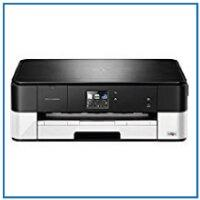 Colour Inkjet Printers & All In Ones