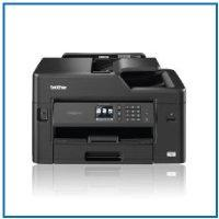 A3 Colour Inkjet Printers & All In Ones