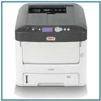 A3 Colour Laser Printers & All In Ones