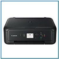 A4 Colour Inkjet Printers & All In Ones