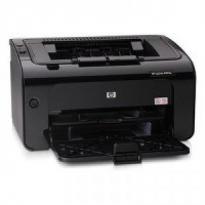 A4 Mono Printers