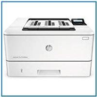 A4 Mono Laser Printers & All In Ones