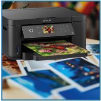 A6 Printing