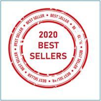 Best Selling Printers 2020