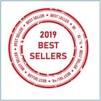 Best Selling Printers 2019