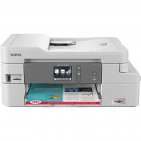 Brother DCP-J1100DW Inks & Consumables
