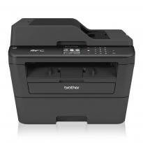Brother MFC-L2750DW Toners & Consumables