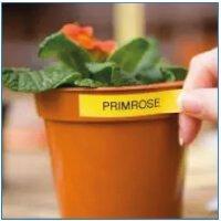 Garden Label Printers