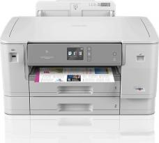 Brother HL-J6000DW Inks & Consumables