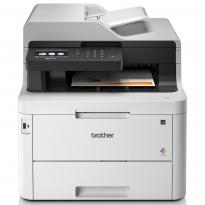 Brother MFC-L3730CDW Toners & Consumables