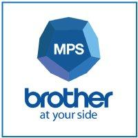 Brother Managed Print Services