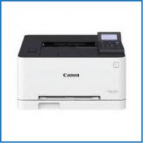 Canon Colour Printers