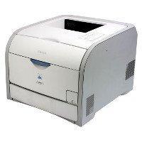 i-SENSYS LBP7200CDN
