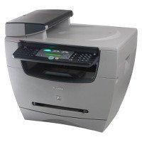 LaserBase MF5650