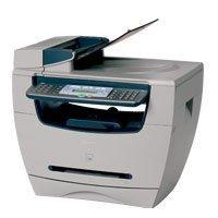 LaserBase MF5770