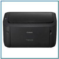 Canon Mono Printers