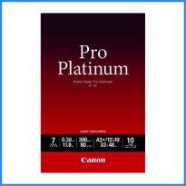 Pro Premium Matte Paper