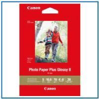 Standard Photo Paper
