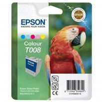 Epson Parrot Inks
