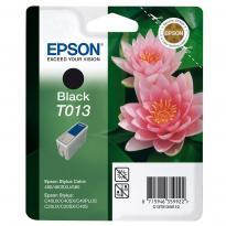 Epson Pink Flower Inks
