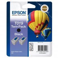 Epson Hot Air Balloon Inks