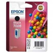 Epson Sweets Inks